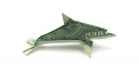 Dollar_origami_07