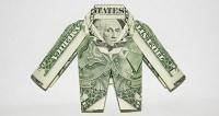 Dollar_origami_08