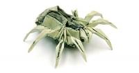 Dollar_origami_09