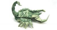 Dollar_origami_10