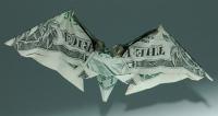 Dollar_origami_11