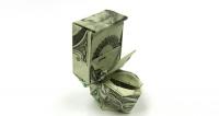 Dollar_origami_12