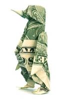 Dollar_origami_13