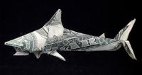 Dollar_origami_14