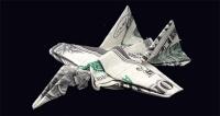 Dollar_origami_15