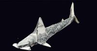 Dollar_origami_16
