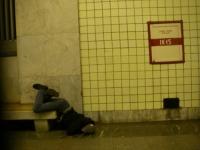 Drunk 07