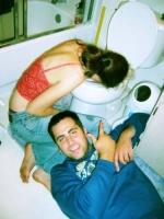 Drunk 09