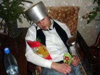 Drunk 10
