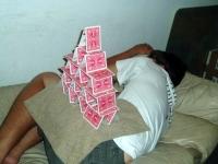 Drunk 15