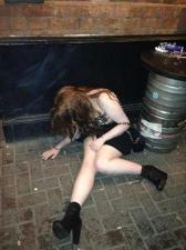 Drunk 02