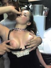 Drunk 04