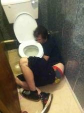 Drunk 17