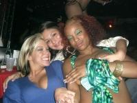 Drunk Girls 02