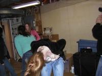 Drunk Girls 06