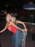 Drunk Girls 15