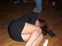Drunk Girls 04