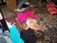 Drunk Girls 10