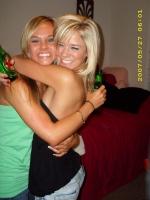 Drunk Girls 07