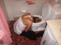Drunk Girls 09