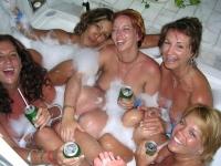 Drunk Girls 18