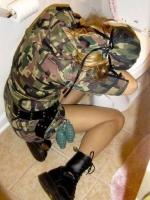 Drunk Girls 05