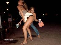 Drunk Girls 25