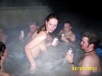 Drunk Girls 28