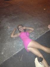 Drunk Girls 30