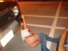 Drunk Girls 03