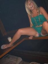 Drunk Girls 21