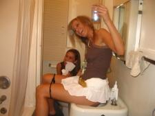 Drunk Girls 26