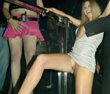 Drunk Girls 14