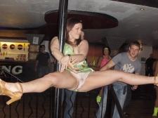 Drunk Girls 24