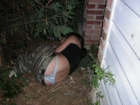 Drunk_girls_04