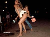 Drunk_girls_14