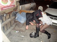 Drunk_girls_18