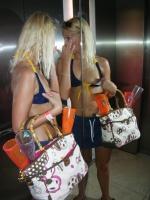 Elevator Flashers 02