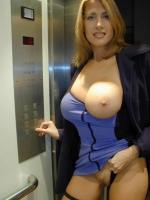 Elevator Flashers 21