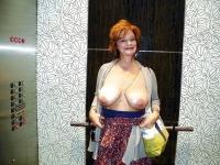 Elevator Flashers 26