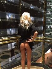 Elevator Flashers 01