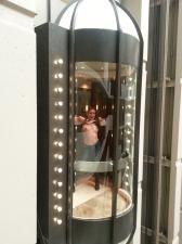 Elevator Flashers 04