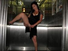 Elevator Flashers 10