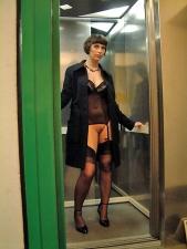 Elevator Flashers 13
