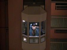 Elevator Flashers 28
