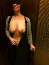 Elevator Flashers 14