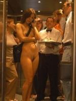 Elevator Flashers 03