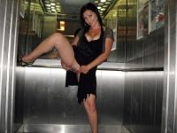 Elevator Flashers 11