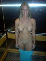 Elevator Flashers 17