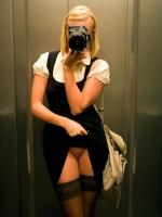 Elevator Flashers 19